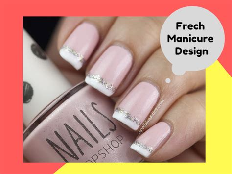 nail design tips home 2015 and 2016 new nail design for