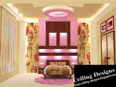 fall ceiling designs for bedroom 200 bedroom ceiling designs