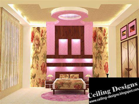 fall ceiling design for bedroom 200 bedroom ceiling designs