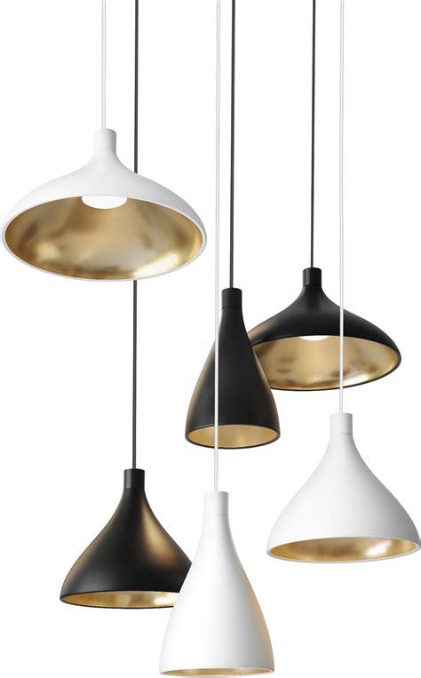 pendant light sale pendant lights sale jollyhome sale pendant ls with three