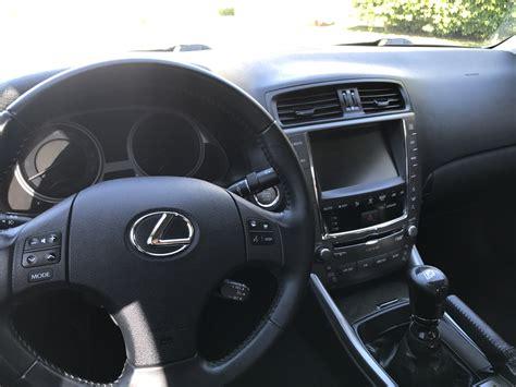 manual repair free 2008 lexus rx parental controls service manual 2009 lexus is f service manual pdf lexus is 250 service manual pdf choice