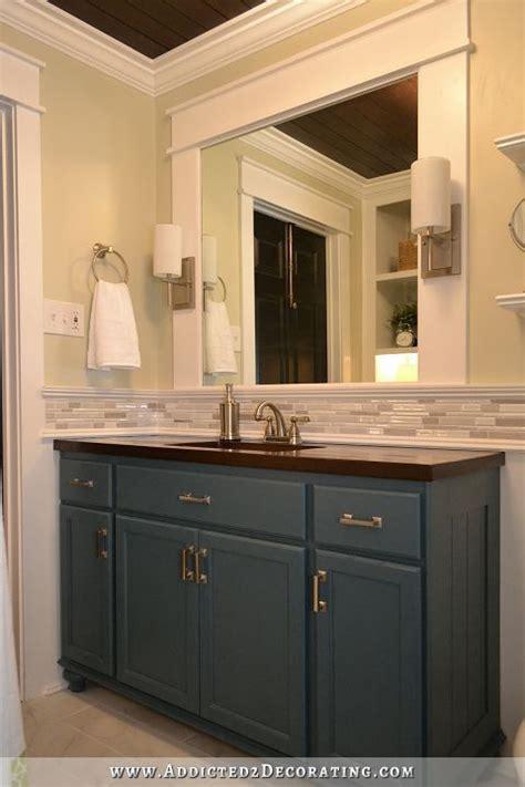 www bathroom vanities best 20 bathroom vanity mirrors ideas on