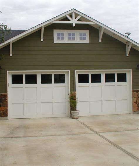 sears overhead garage doors garage awesome sears garage doors design garage door