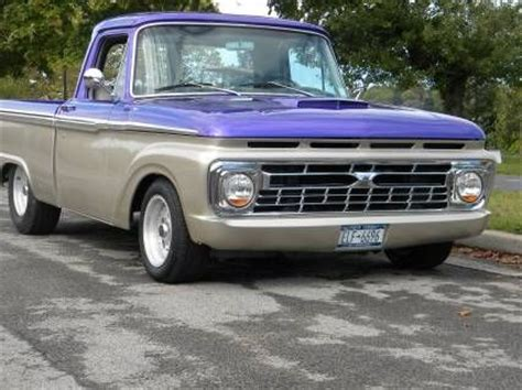 bed for sale 65 ford bed bed for sale autos post