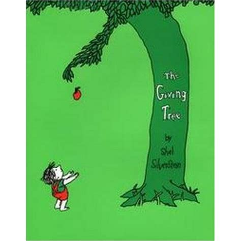 the giving tree book with pictures the giving tree hardcover book only 8 31 reg 18