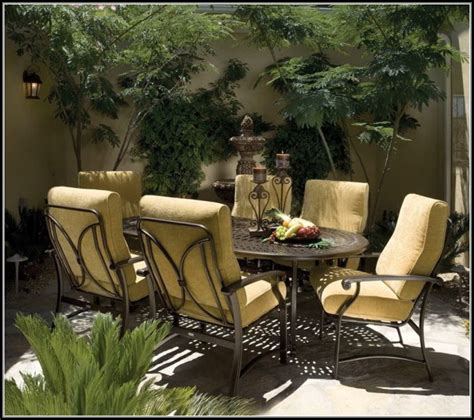 winston patio furniture replacement parts winston outdoor furniture replacement slings peenmedia