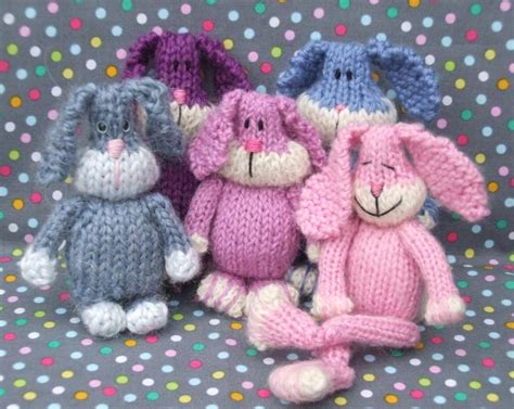 easter free knitting patterns 8 colorful knitting patterns for easter