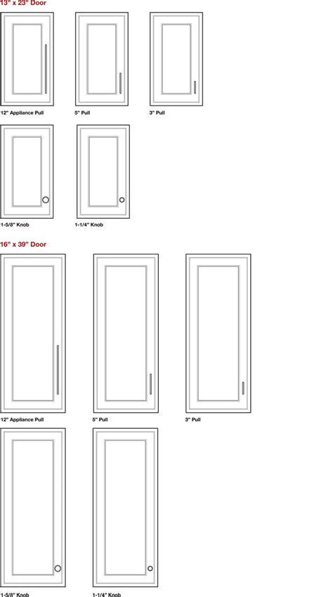 kitchen cabinet hardware placement kitchen cabinet pull placement 28 images 28 where to