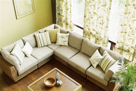 best sofas for small living rooms 53 cozy small living room interior designs small spaces