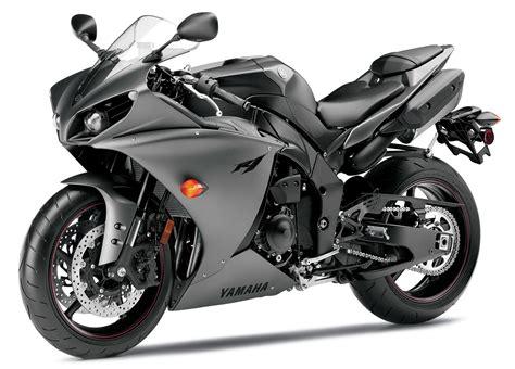 Bmw R1 by Yamaha R1 2015 Vs Bmw S1000 Rr Html Autos Post