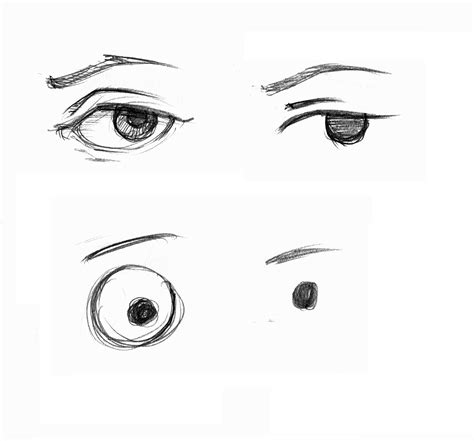 how to draw a eye brett helquist drawing lesson how to draw