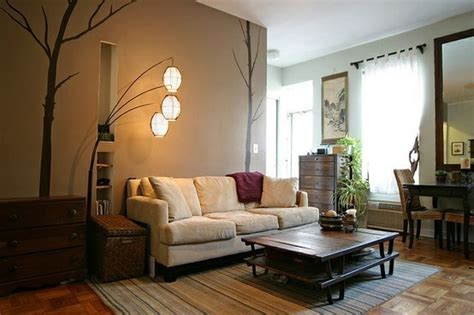 zen living room zen living room home ideas
