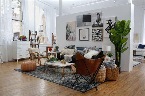 interior design in home photo modern boho interior design with wayfair registry green wedding shoes