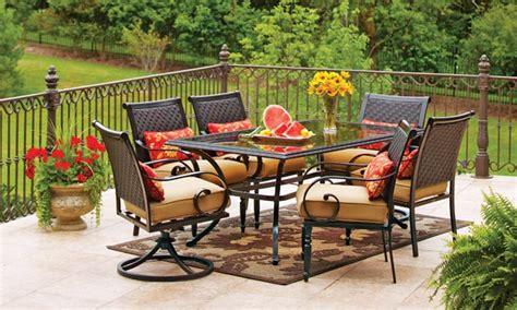 better home and gardens patio furniture fresh home design ideas thraam