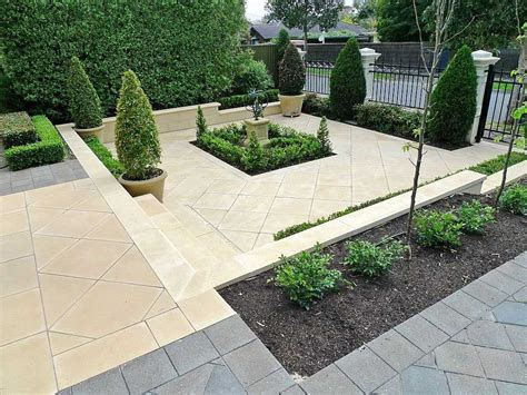 gallery garden room design ideas gallery front garden design ideas small square garden