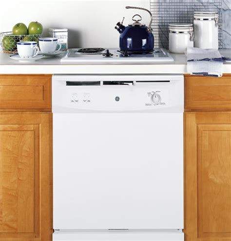 kitchen sink dishwasher bray scarff appliance kitchen specialist