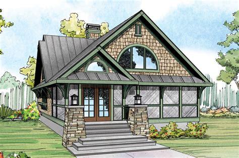 craftsman houses plans craftsman house plans glen 50 017 associated designs