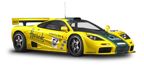 Sports Cars by Sports Cars Png Www Imgkid The Image Kid Has It