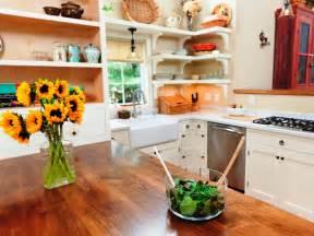 diy kitchen designs 13 best diy budget kitchen projects diy kitchen design