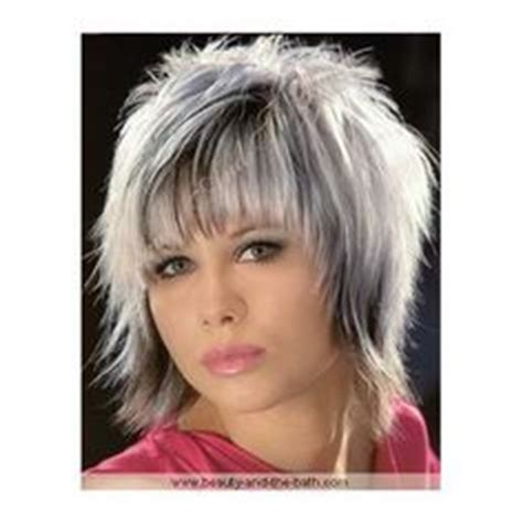 much is 1970s shag haircuts pictures of long hair shag styles from 1970 long hairstyles