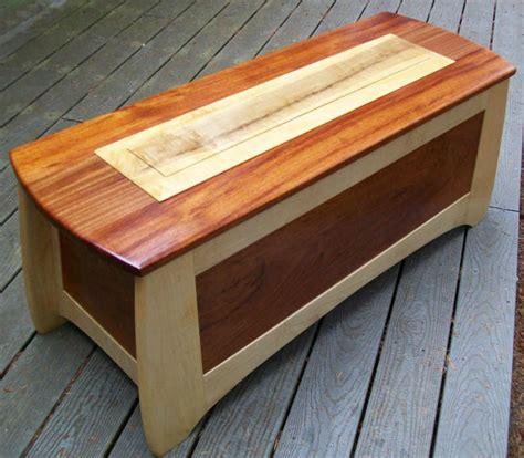 cedar chest woodworking plans diy cedar chest plans designs plans free