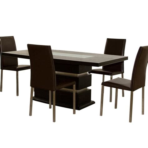 sectional dining room table amazing sectional dining set 7 rectangle dining table sets