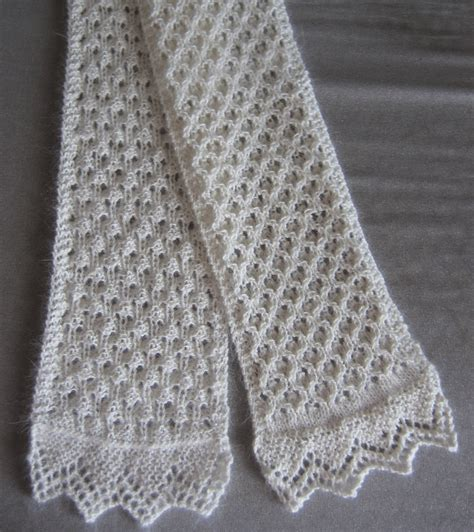 free knitting and crochet patterns scarf with free knitting patterns for scarves