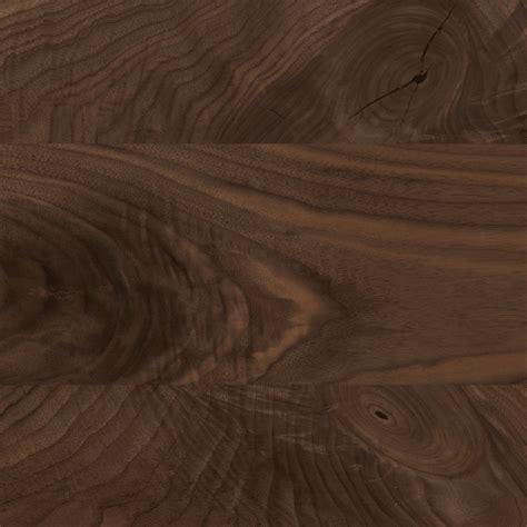 black walnut woodworking rustic black walnut custom line finished sle the