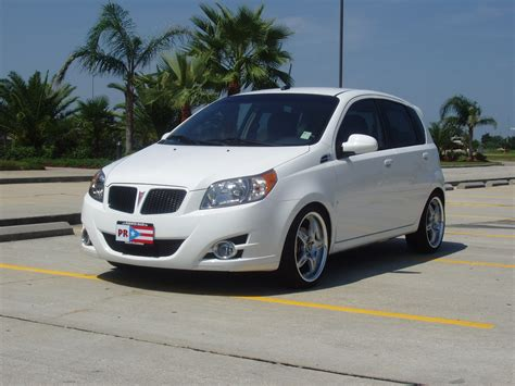 free online auto service manuals 2009 pontiac g3 auto manual toyoguy 2009 pontiac g3 specs photos modification info at cardomain