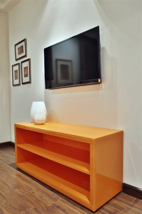 fitted bedroom furniture manchester fitted wardobes tameside tameside bedroom fitters m b f
