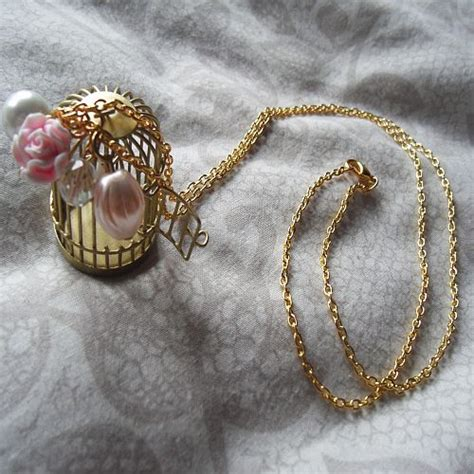 make jewelry to sell unique handmade crafts