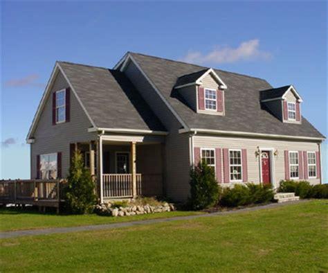 modular home resale value what is a modular log home modern modular home