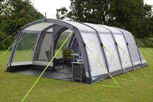 inflatables uk best tent 2017 the best tents uk