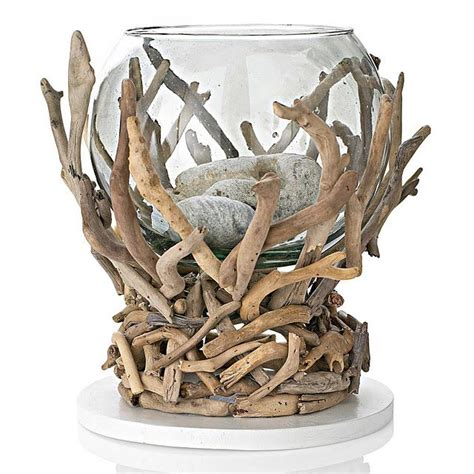 driftwood projects crafts 25 best ideas about driftwood on