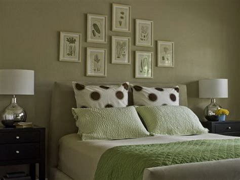 paint ideas for master bedroom bloombety master bedroom paint design ideas bedroom