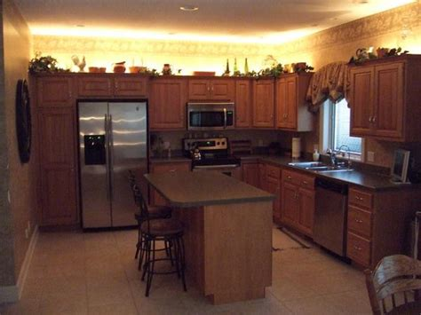 kitchen accent lighting ideas inspiring kitchen cabinet lighting ideas newsonair org