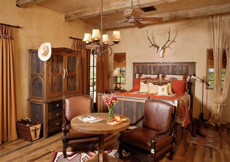 home decor pics western home decor ideas in 22 pics mostbeautifulthings