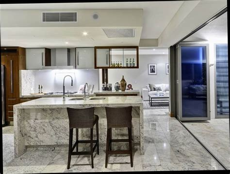 small kitchen and dining room ideas kitchen and dining room designs india dining room ideas
