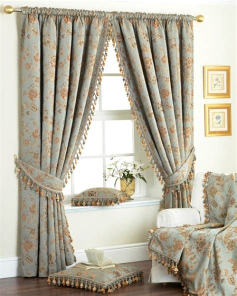 curtains design for bedroom bedroom curtains choosing bedroom curtains interior design