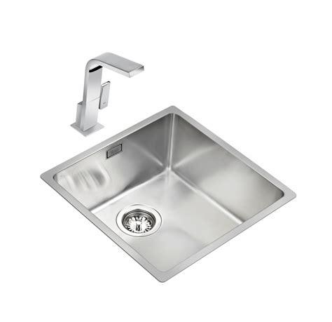 teka kitchen sinks teka linea 400 400 sinks stainless steel polished kitchen