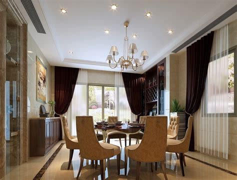 dining room ceiling designs dining room ceiling design 3d house free 3d