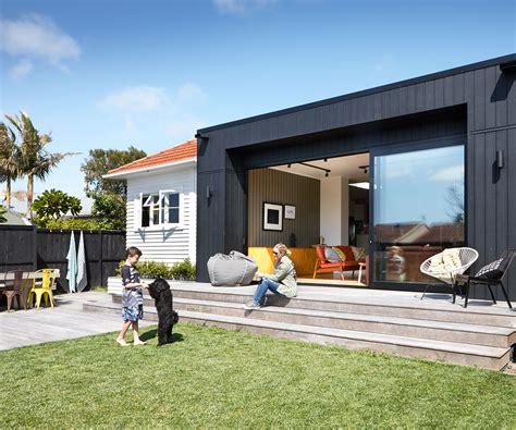 home builder design house home builder design house 2017 2018 best cars reviews