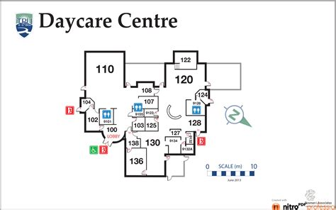 free sle floor plans sle floor plans for daycare center 28 images day care
