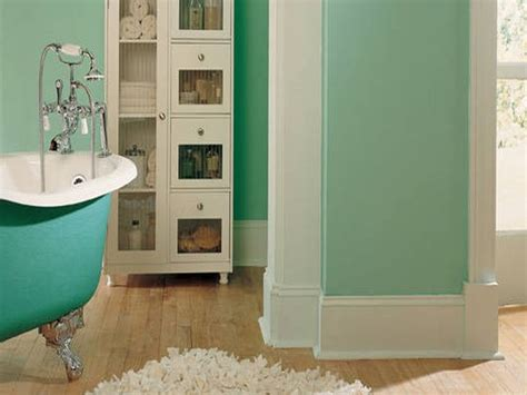 modern bathroom paint colors modern bathroom paint ideas