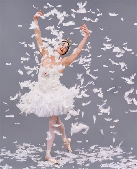 les ballets trockadero de monte carlo after 6 years back in germany kulturkompasset