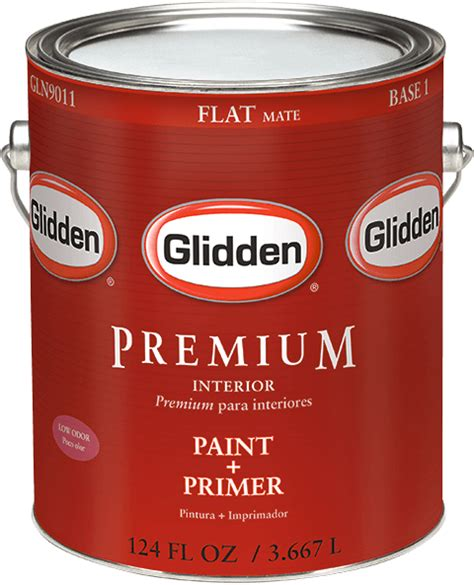 home depot paint sale glidden professional paint for healthcare facilities