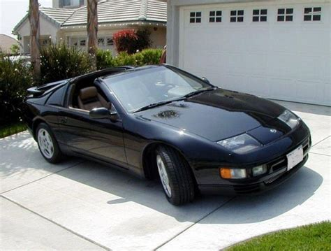 1996 Nissan 300zx For Sale by 1990 1996 300zx For Sale Html Autos Post