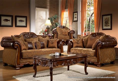 living room traditional furniture traditional living room furniture sets traditional living