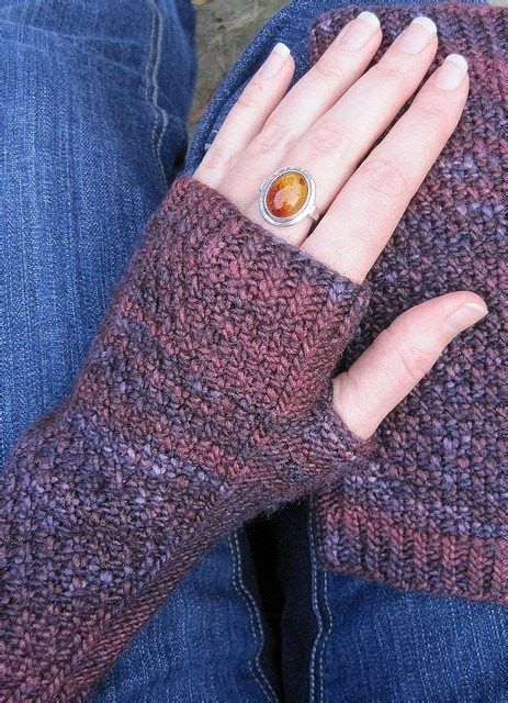 knitting to stay sane 17 best images about crochet and knitting on