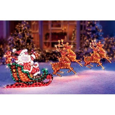 outdoor decorations sale decor seasonal buy outdoor decor holographic